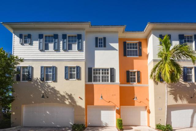 376 W Mallory Circle, Delray Beach, FL 33483 (#RX-10389767) :: Ryan Jennings Group