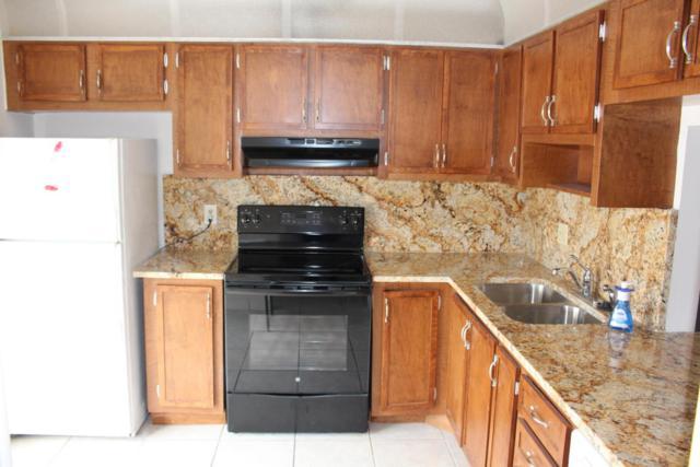 900 Worcester Lane, Lake Worth, FL 33467 (#RX-10389771) :: Ryan Jennings Group