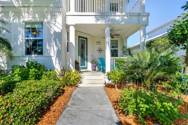 1185 Key Largo Street, Jupiter, FL 33458 (#RX-10389773) :: Ryan Jennings Group