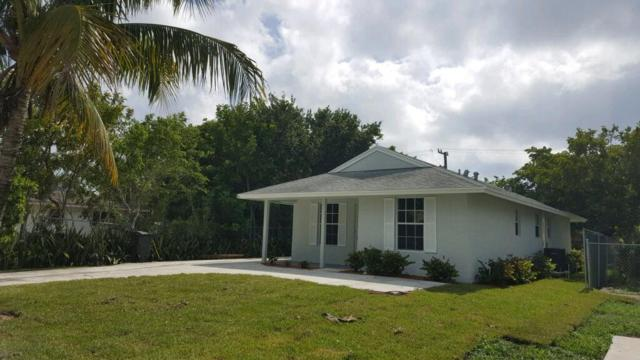 215 NW 4th Avenue, Delray Beach, FL 33444 (#RX-10389782) :: Ryan Jennings Group