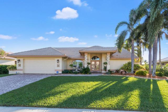 7172 Brickyard Circle, Lake Worth, FL 33467 (#RX-10389822) :: Ryan Jennings Group