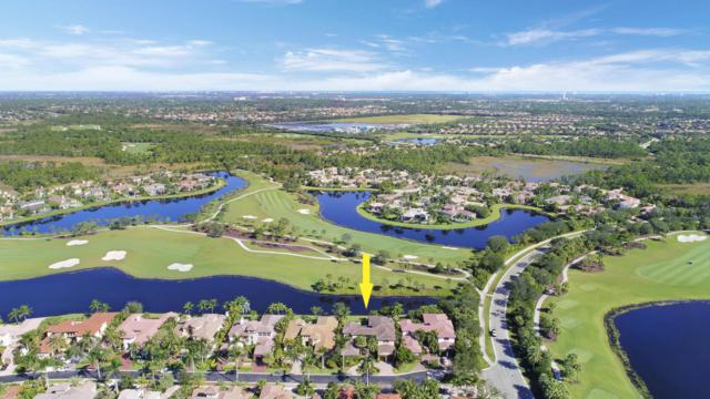 104 Talavera Place, Palm Beach Gardens, FL 33418 (#RX-10389832) :: Ryan Jennings Group
