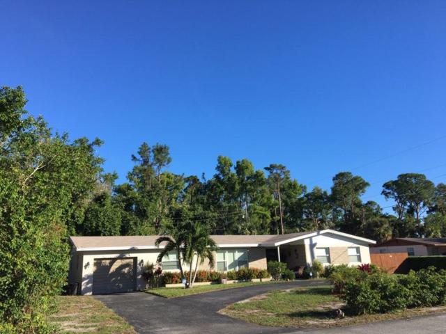 5939 Saint Barbara Street, West Palm Beach, FL 33415 (#RX-10389883) :: Ryan Jennings Group