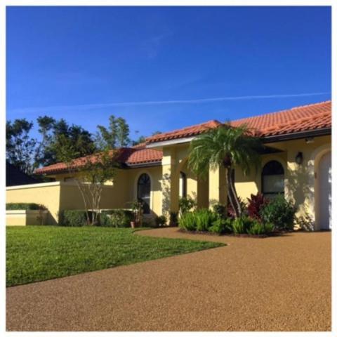 2601 NW 29th Drive, Boca Raton, FL 33434 (#RX-10389902) :: Ryan Jennings Group