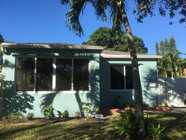 Address Not Published, Hollywood, FL 33020 (#RX-10389903) :: Ryan Jennings Group