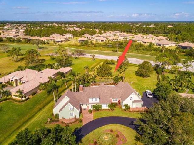 1565 SW Saint Andrews Drive, Palm City, FL 34990 (#RX-10390095) :: The Haigh Group | Keller Williams Realty