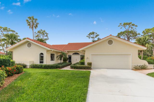 2024 NW Laurel Oak Lane, Palm City, FL 34990 (#RX-10390105) :: The Haigh Group | Keller Williams Realty