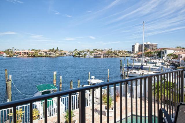 483 Pelican Way, Delray Beach, FL 33483 (#RX-10390146) :: The Haigh Group   Keller Williams Realty