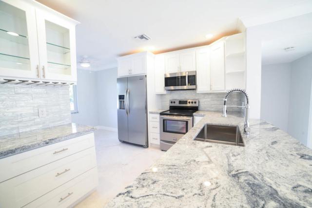 14823 Cumberland Drive #203, Delray Beach, FL 33446 (#RX-10390195) :: The Haigh Group   Keller Williams Realty