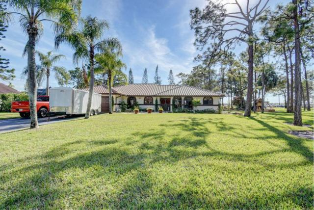 9116 Talway Circle, Boynton Beach, FL 33472 (#RX-10390200) :: The Haigh Group | Keller Williams Realty