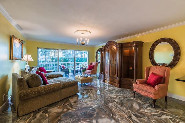 2600 N Flagler Drive #105, West Palm Beach, FL 33407 (#RX-10390234) :: The Haigh Group | Keller Williams Realty