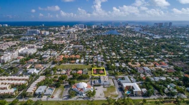 Fort Lauderdale, FL 33304 :: The Reynolds Team/Treasure Coast Sotheby's International Realty