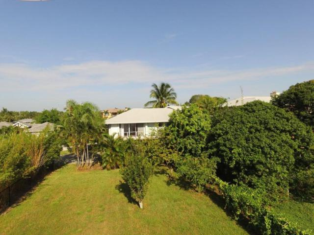 14100 Paradise Point Road, Palm Beach Gardens, FL 33410 (#RX-10393132) :: Ryan Jennings Group