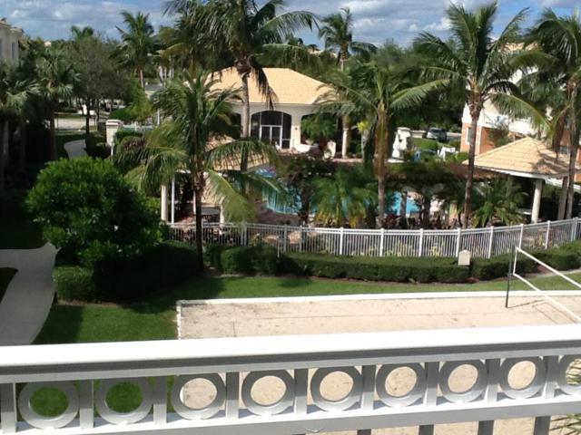 3304 Myrtlewood Circle E, Palm Beach Gardens, FL 33418 (#RX-10394186) :: Ryan Jennings Group