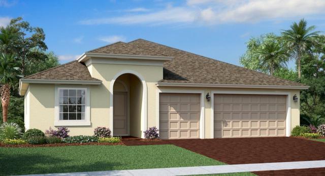 4212 Birkdale Drive, Fort Pierce, FL 34947 (#RX-10394264) :: The Reynolds Team/Treasure Coast Sotheby's International Realty