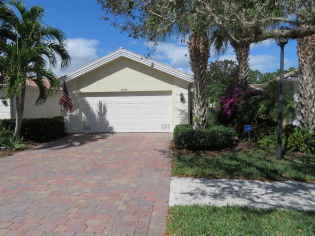 8558 SE Retreat Drive, Hobe Sound, FL 33455 (#RX-10395475) :: The Carl Rizzuto Sales Team