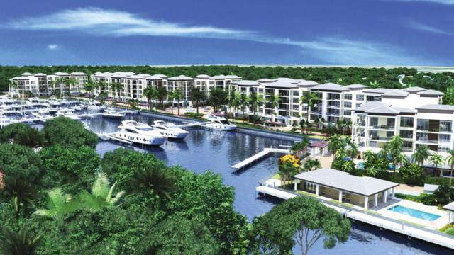 2720 Donald Ross Road #413, Palm Beach Gardens, FL 33410 (#RX-10395836) :: Ryan Jennings Group