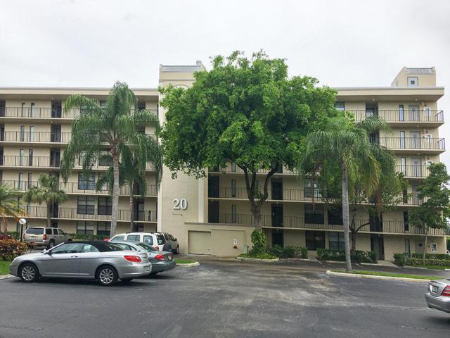20 Royal Palm Way #205, Boca Raton, FL 33432 (#RX-10395951) :: Ryan Jennings Group