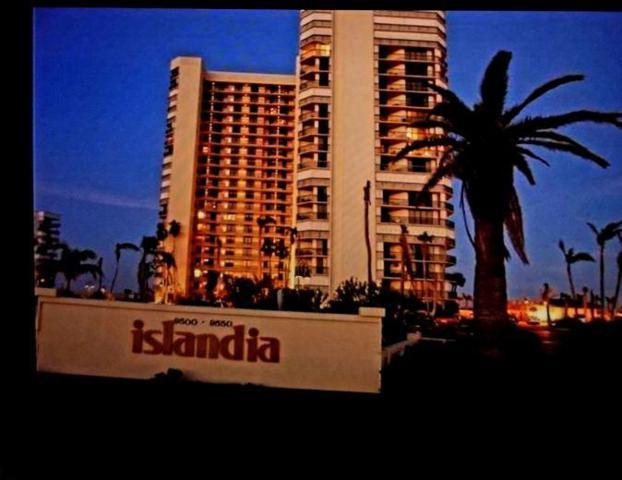 9500 S Ocean S Drive #201, Jensen Beach, FL 34957 (#RX-10395991) :: The Carl Rizzuto Sales Team