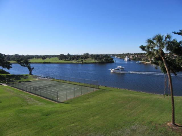 374 Golfview Road #406, North Palm Beach, FL 33408 (#RX-10396046) :: The Carl Rizzuto Sales Team