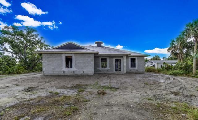 4775 NE Savannah Road, Jensen Beach, FL 34957 (#RX-10396190) :: The Carl Rizzuto Sales Team