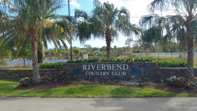 18379 SE Wood Haven Merion K, Tequesta, FL 33469 (#RX-10396451) :: The Carl Rizzuto Sales Team