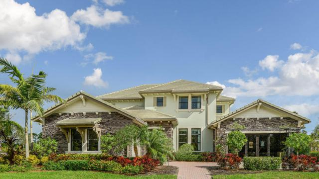 13200 NW Wheaton Way, Palm City, FL 34990 (#RX-10396711) :: The Carl Rizzuto Sales Team