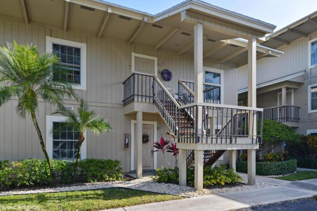18349 SE Wood Haven Lane C, Tequesta, FL 33469 (#RX-10396838) :: The Carl Rizzuto Sales Team