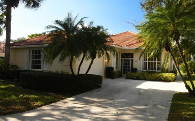 169 Lost Bridge Drive, Palm Beach Gardens, FL 33410 (#RX-10396871) :: The Carl Rizzuto Sales Team