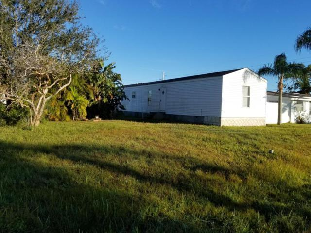 2789 SE Holly Street, Stuart, FL 34997 (#RX-10396879) :: The Carl Rizzuto Sales Team