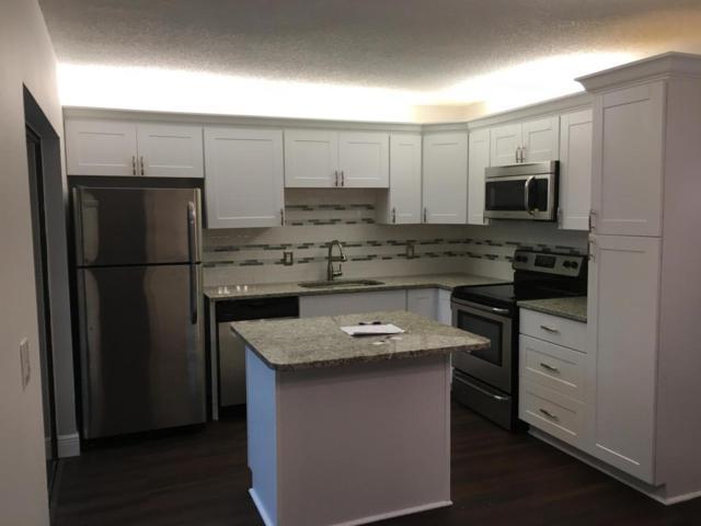 730 7th Lane, Palm Beach Gardens, FL 33418 (#RX-10396978) :: The Carl Rizzuto Sales Team