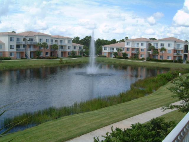 7201 Myrtlewood Circle W, Palm Beach Gardens, FL 33418 (MLS #RX-10397012) :: Castelli Real Estate Services