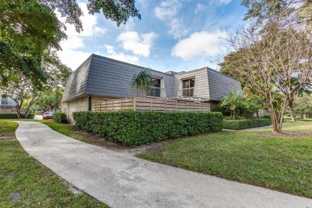 1008 10th Terrace, Palm Beach Gardens, FL 33418 (#RX-10397014) :: The Carl Rizzuto Sales Team
