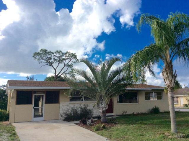 9375 Silverthorne Drive, Palm Beach Gardens, FL 33403 (#RX-10397017) :: The Carl Rizzuto Sales Team