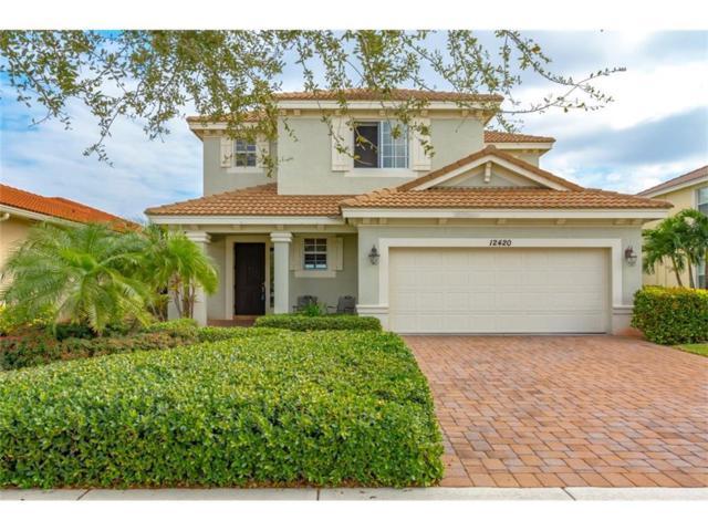 12420 Aviles Circle, Palm Beach Gardens, FL 33418 (#RX-10397044) :: The Carl Rizzuto Sales Team