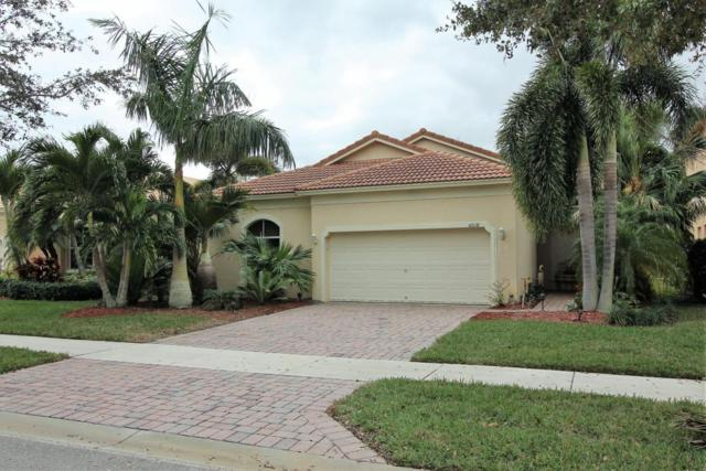6018 Arlington Way, Fort Pierce, FL 34951 (#RX-10397125) :: The Carl Rizzuto Sales Team