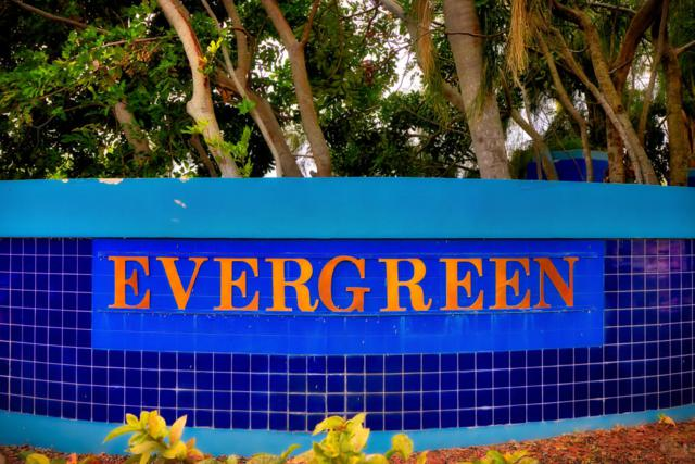 1623 SE Green Acres Circle X203, Port Saint Lucie, FL 34952 (#RX-10397139) :: The Carl Rizzuto Sales Team