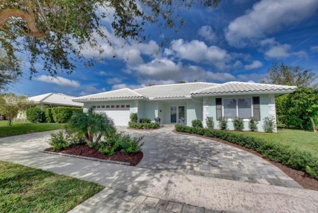 601 Juneberry Court, Boca Raton, FL 33486 (#RX-10397178) :: The Carl Rizzuto Sales Team