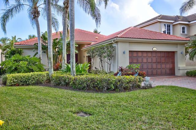 13284 Verdun Drive, Palm Beach Gardens, FL 33410 (#RX-10397461) :: United Realty Consultants, Inc
