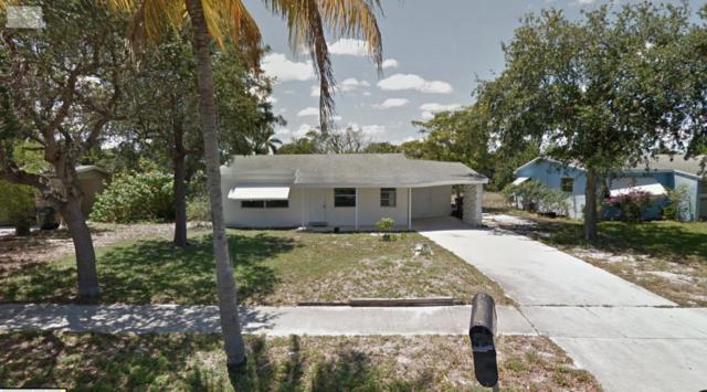 1646 NE 3rd Avenue, Delray Beach, FL 33444 (#RX-10397473) :: United Realty Consultants, Inc