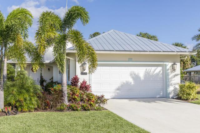 17634 Cinquez Park Road E, Jupiter, FL 33458 (#RX-10397477) :: United Realty Consultants, Inc