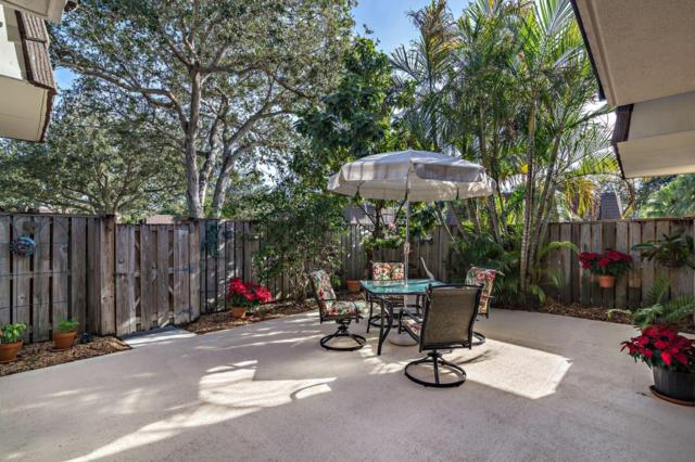 1139 11th Court 87C, Jupiter, FL 33477 (#RX-10397564) :: United Realty Consultants, Inc