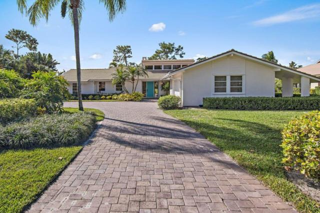 5101 SE Burning Tree Circle, Stuart, FL 34997 (#RX-10397702) :: United Realty Consultants, Inc