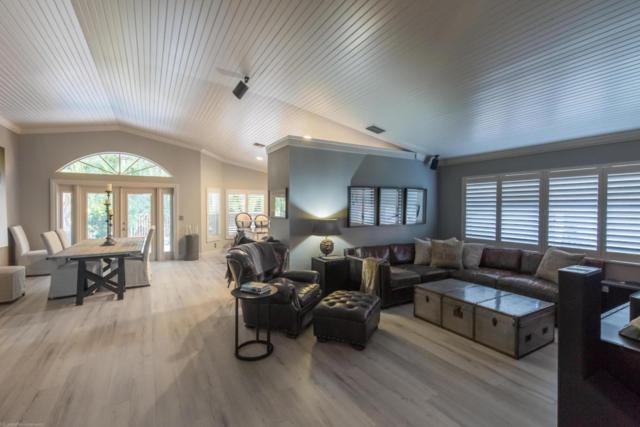 1601 Lakefield North Court N, Wellington, FL 33414 (#RX-10397703) :: United Realty Consultants, Inc