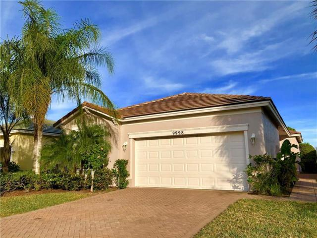 9998 SW Chadwick Drive, Port Saint Lucie, FL 34987 (#RX-10397727) :: United Realty Consultants, Inc