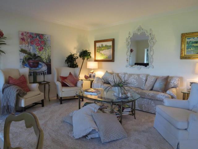 4475 N Ocean Boulevard 31D, Delray Beach, FL 33483 (#RX-10397730) :: United Realty Consultants, Inc