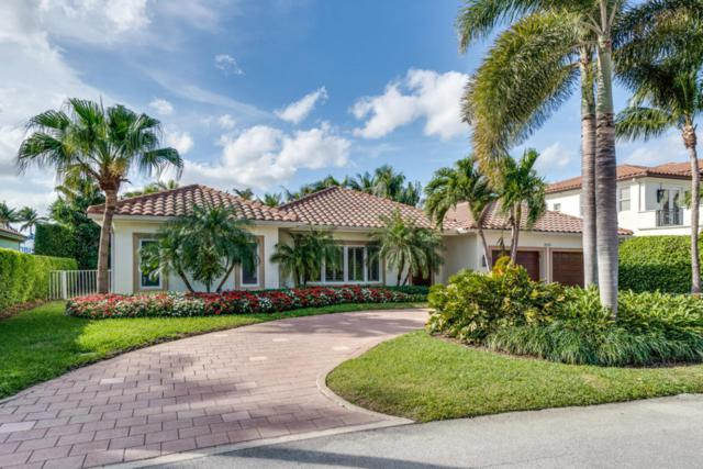 2221 Cherry Palm Rd., Boca Raton, FL 33432 (#RX-10397732) :: United Realty Consultants, Inc