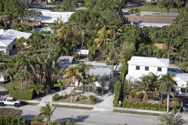 129 Summa Street, West Palm Beach, FL 33405 (#RX-10397763) :: United Realty Consultants, Inc