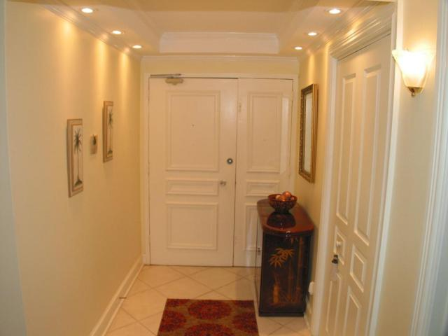 1620 S Ocean Boulevard 4E, Lauderdale By the Sea, FL 33062 (MLS #RX-10398161) :: Castelli Real Estate Services