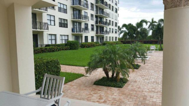 3800 Washington Road #304, West Palm Beach, FL 33405 (#RX-10398512) :: Ryan Jennings Group